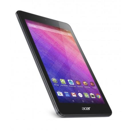"Таблет, Acer Iconia B1-760HD, 7.0"""