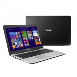 Лаптоп Asus F555LB-DM021H + Арендатор БГ Професионал + Сиела Норми + Едногодишен абонамент за Арендатор БГ