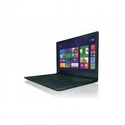 Лаптоп Toshiba Satellite Pro R50-B-14P + Арендатор БГ Професионал + Едногодишен абонамент за Арендатор БГ